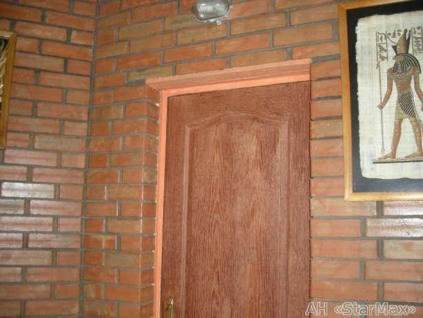 Продам дом Киев, Островная 1-я ул. 3