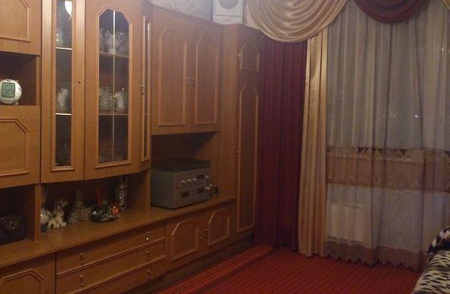 Продам квартиру Харьков, Титаренковский пер.