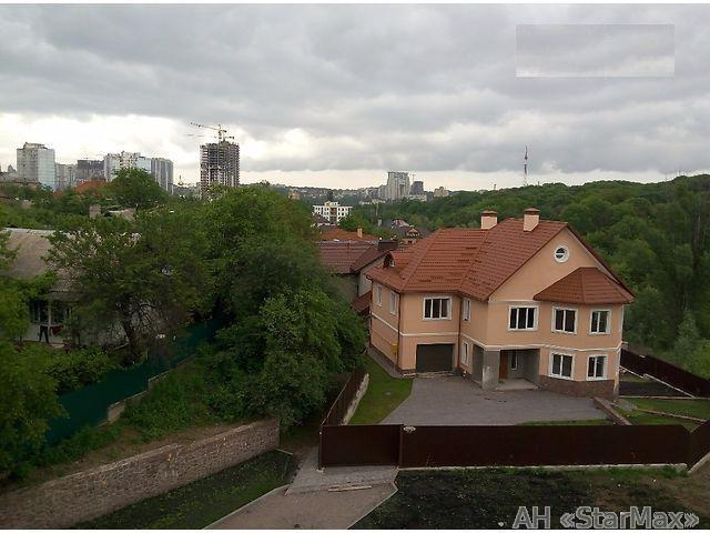 Продам дом Киев, Байкальская ул.