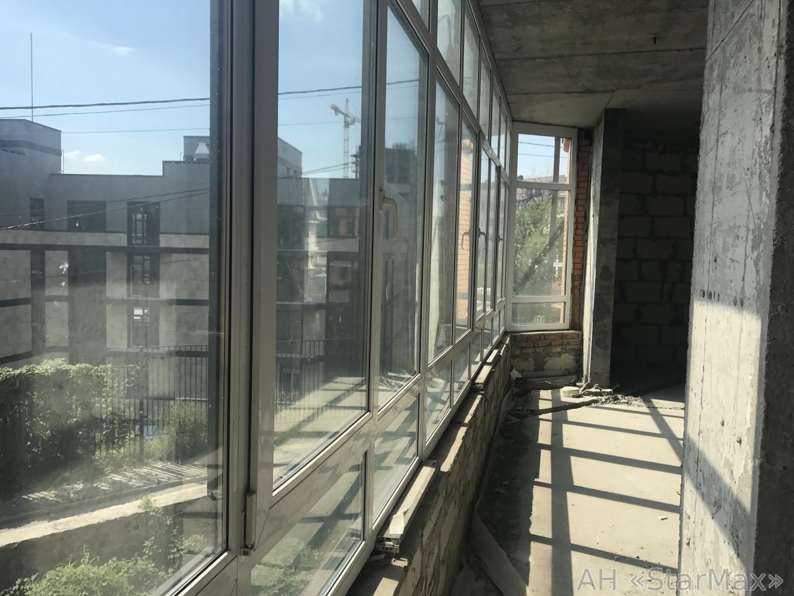 Продам дом Киев, Олеговская ул. 4