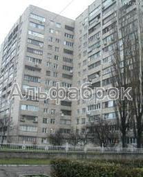 Продам квартиру Киев, Василенко Николая ул.