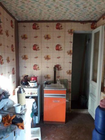 Продам дачный дом Харьков, Марии Кисляк ул.