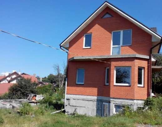 Продам дом Киев, Красная ул.