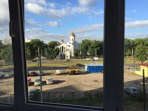 Продам квартиру Харьков, Московский просп. 3
