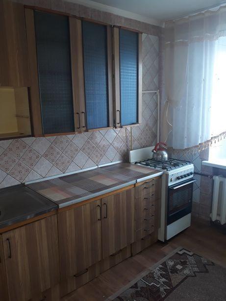 Продам квартиру Бровары, Олимпийская ул.