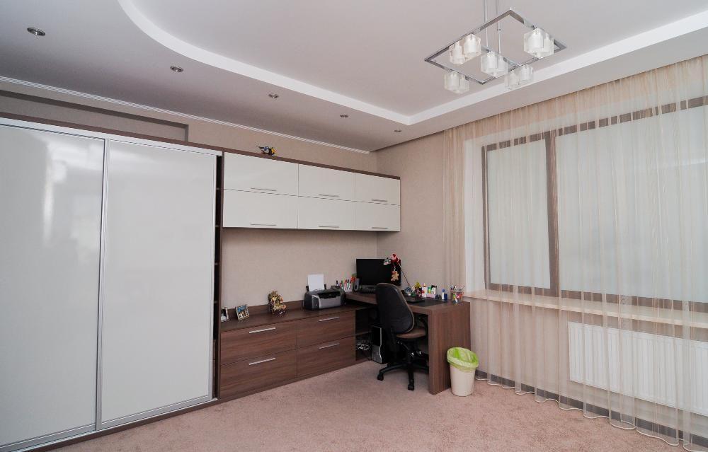 Продам дом Киев, Замковецкая ул. 5