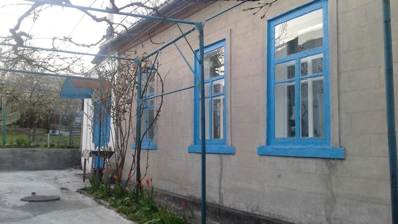 Продам часть дома Днепропетровск, Обсерваторная ул.