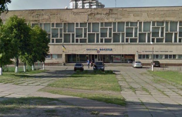 Продам нежилую недвижимость Киев, Бориспольская ул. 2