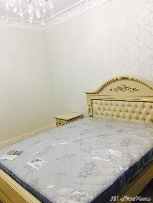 Сдам квартиру Киев, Армянская ул.