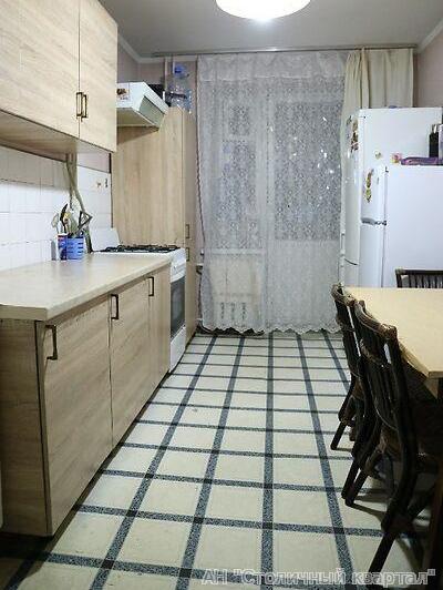 Продажа квартир Киев