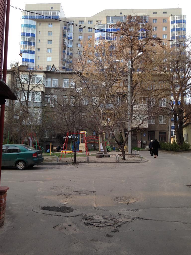 Продам квартиру Харьков, Людмилы Гурченко пер.