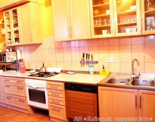 Продам часть дома Киев, Казацкая ул. 2