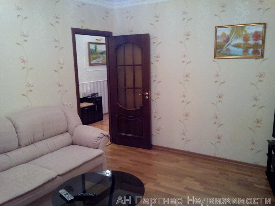 Сдам квартиру Киев, Артема пер.