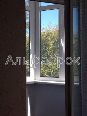 Продам квартиру Киев, Соляная ул. 5