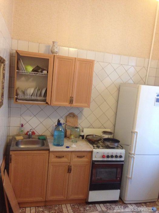 Фото 2 - Продам квартиру Киев, Владимирская ул.