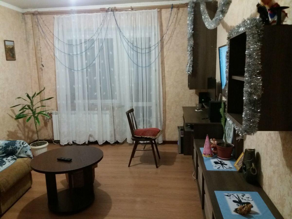 Фото 2 - Продам квартиру Киев, Владимира Сальского ул.