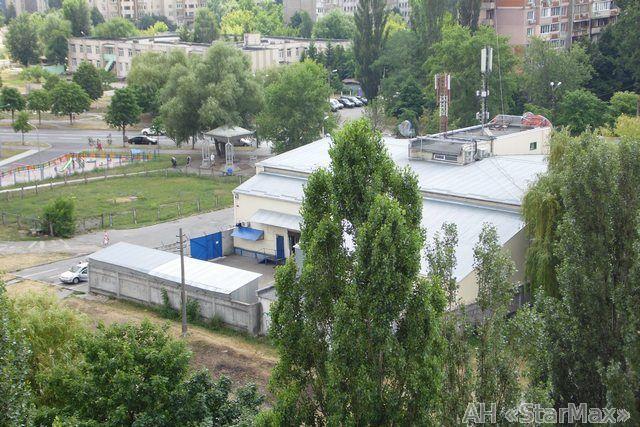 Продам квартиру Киев, Королева Академика пр-т 5