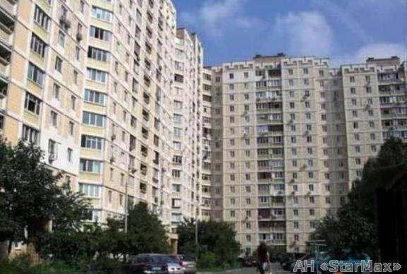 Продам квартиру Киев, Григоренко Петра пр-т 2