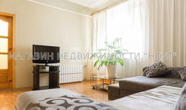 Продам квартиру Харьков, Максимилиановская ул.