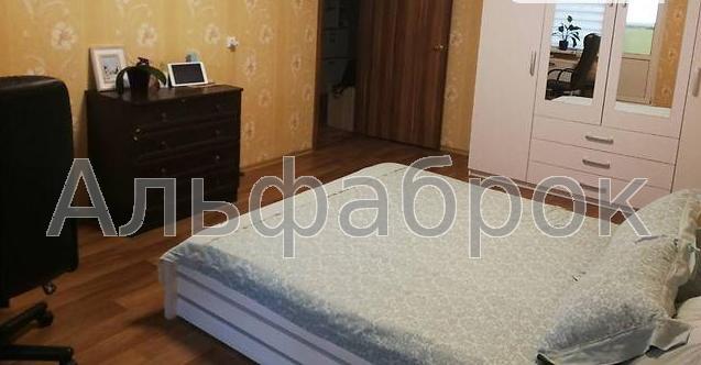 Продам квартиру Киев, Закревского Николая ул.