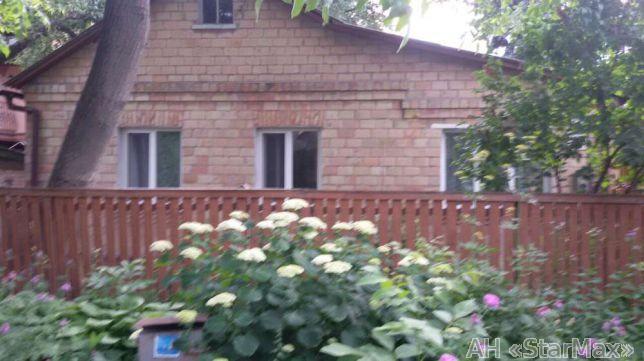 Продам дом Киев, Кировская ул.