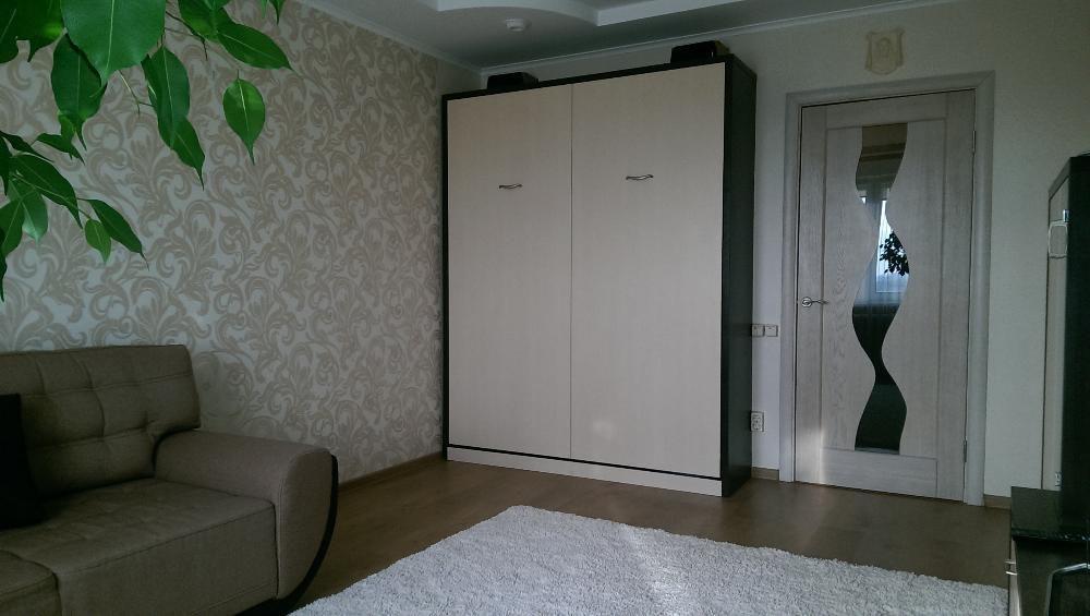 Продам квартиру Киев, Белицкая ул. 5
