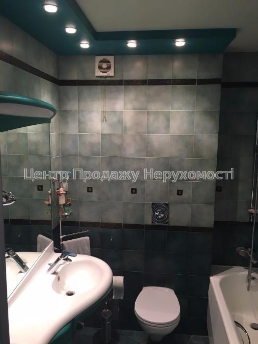 Фото 2 - Продам квартиру Харьков, Героев Труда ул.