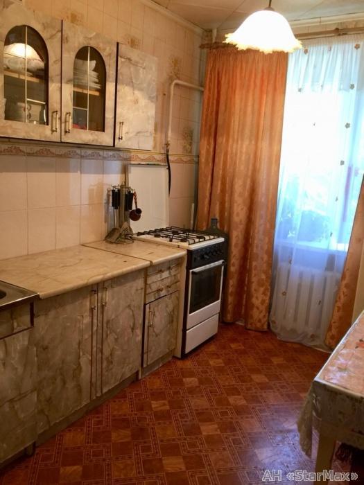 Продам квартиру Киев, Марганецкая ул.