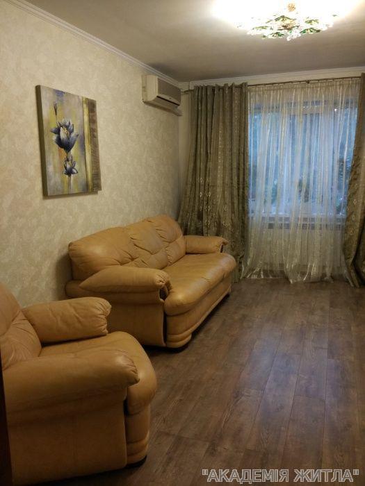 Сдам квартиру Киев, Мостицкая ул.