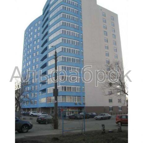 Сдам офисное помещение Киев, Ушинского ул.