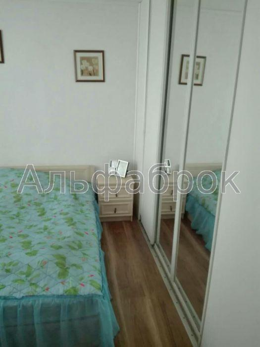 Продам квартиру Киев, Давыдова Алексея бул. 3