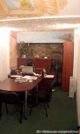 Фото 3 - Продам офисное помещение Киев, Киквидзе ул.
