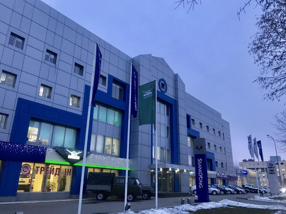 Продам нежилую недвижимость Киев, Балтийский пер.