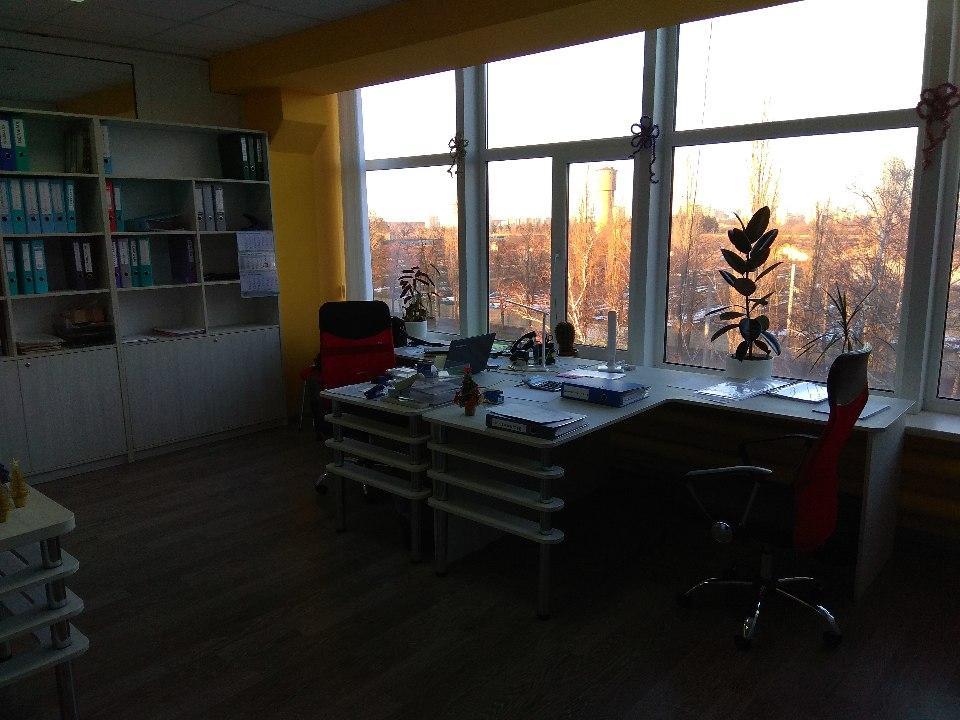Продам производственное помещение Киев, Северо-Сырецкая ул. 2