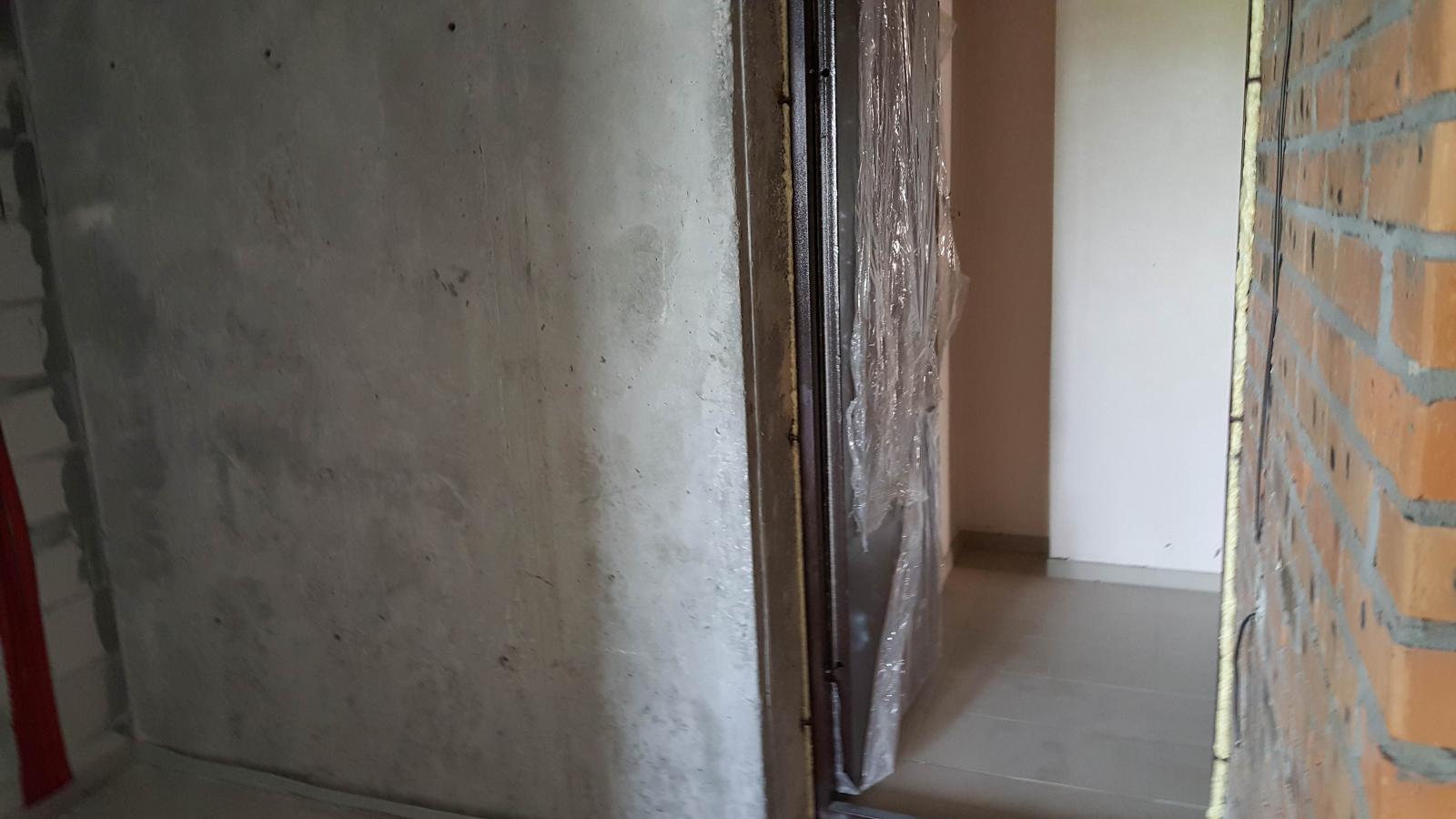 Продам квартиру несданный новострой Киев, Лейпцигская ул. 2
