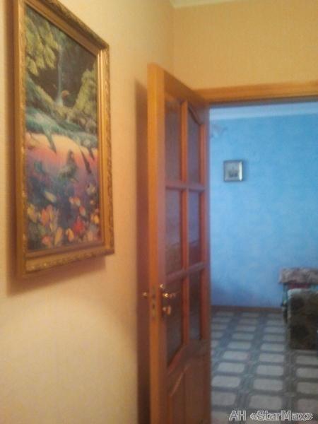 Продам квартиру Киев, Гришко Михаила ул. 2