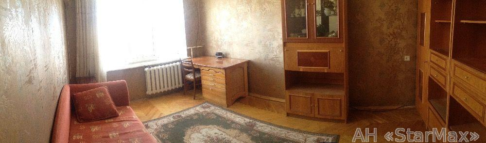 Продам квартиру Киев, Гречко Маршала ул. 5