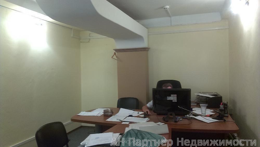 Сдам офисное помещение Киев, Овручская ул.