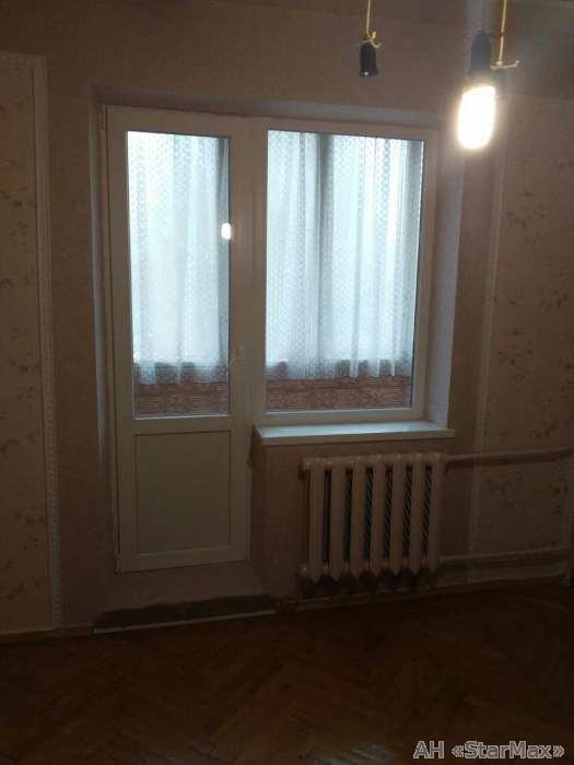 Продам квартиру Киев, Свободы пр-т 2