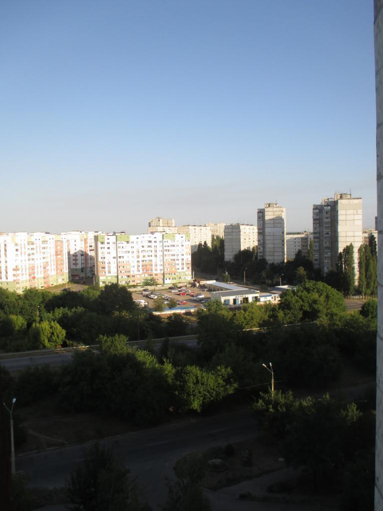 Фото 5 - Продам квартиру Харьков, Пастера Луи ул.