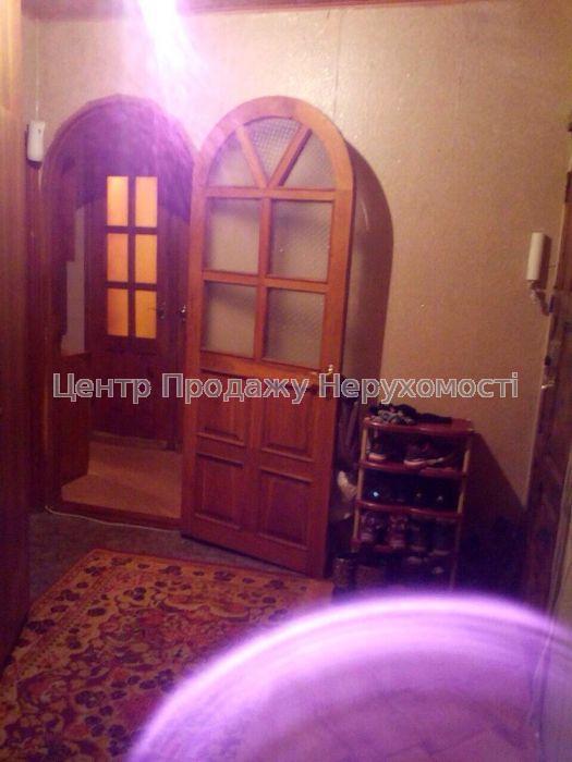 Фото 3 - Продам квартиру Харьков, Героев Труда ул.