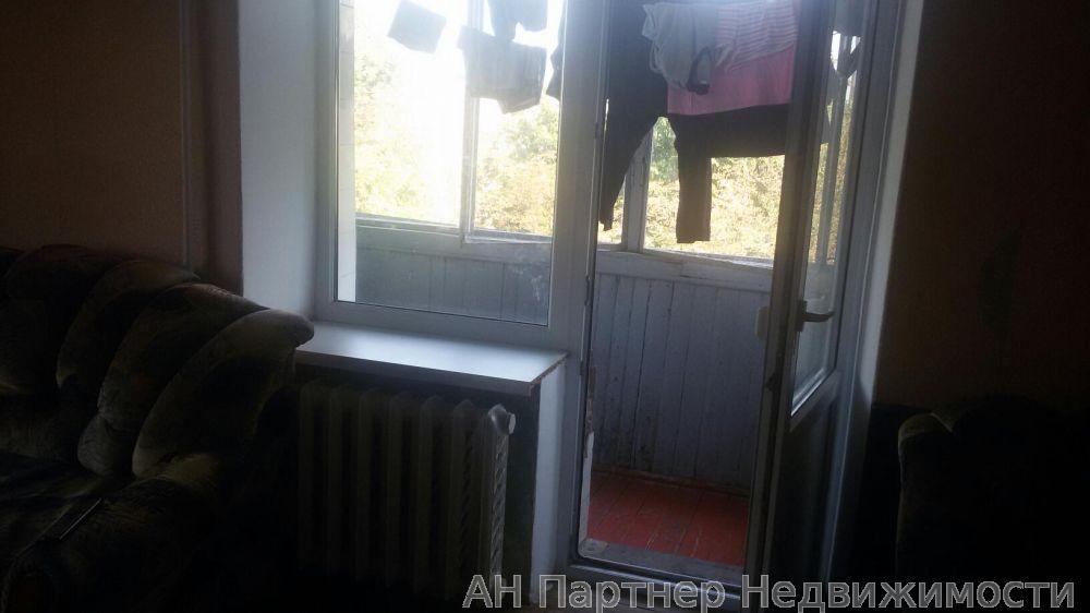 Продам квартиру Киев, Потехина Полковника ул. 2