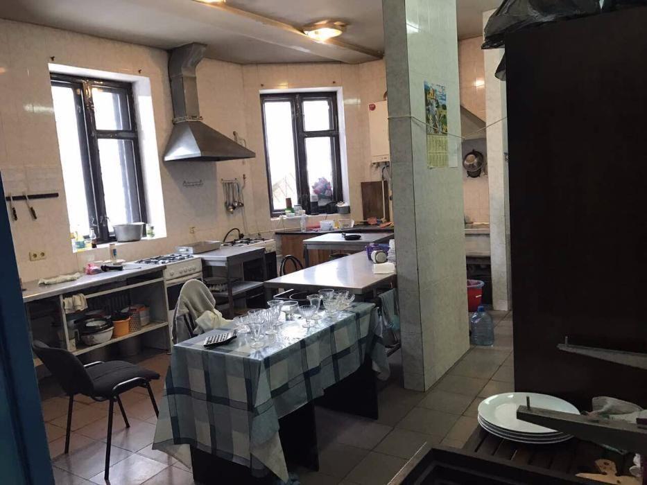 Продам ресторан Харьков, Полтавский Шлях ул. 3