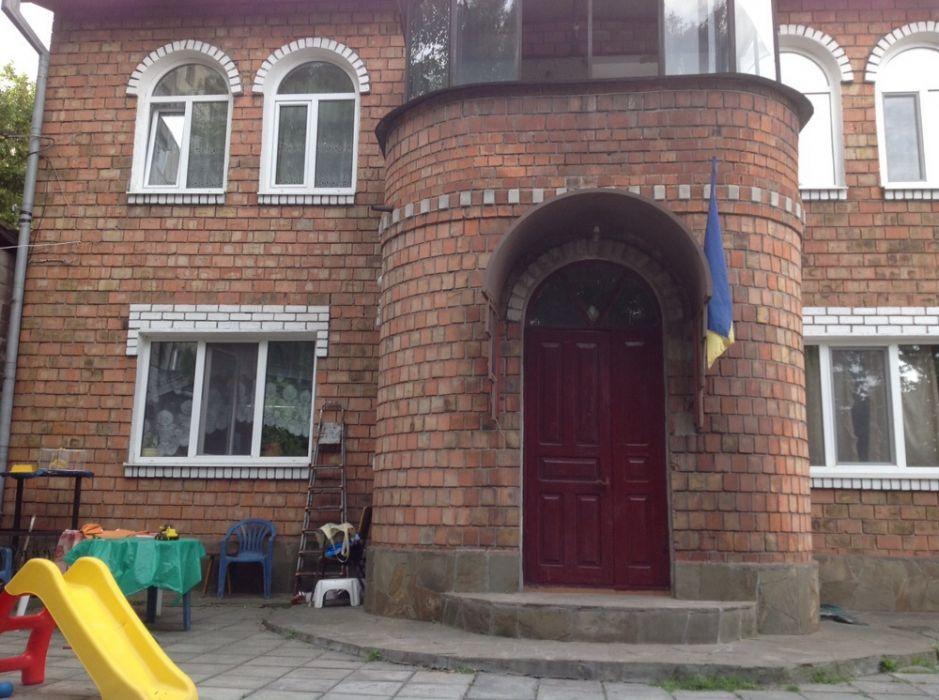 Продам дом Днепропетровск, Мессарош Екатерины ул.