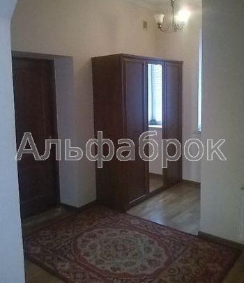 Продам дом Киев, Газопроводная ул. 5