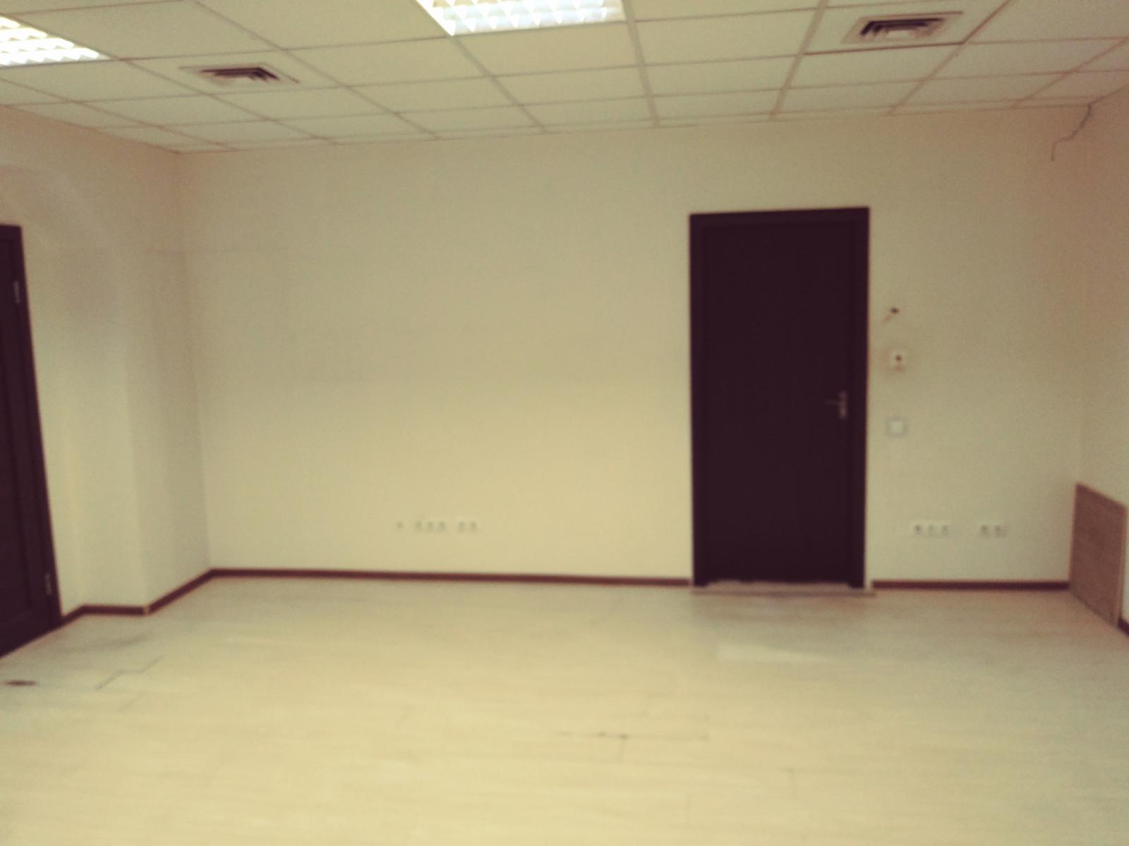Сдам офис в офисном центре Киев, Линейная ул.
