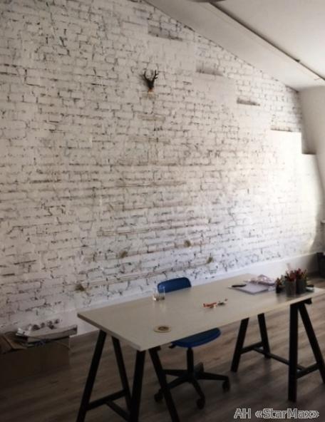 Фото 4 - Продам офисное помещение Киев, Кияновский пер.