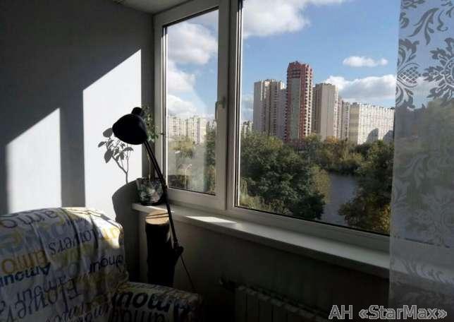 Сдам квартиру Киев, Здолбуновская ул. 5