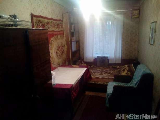 Фото 5 - Продам квартиру Киев, Щербакова ул.