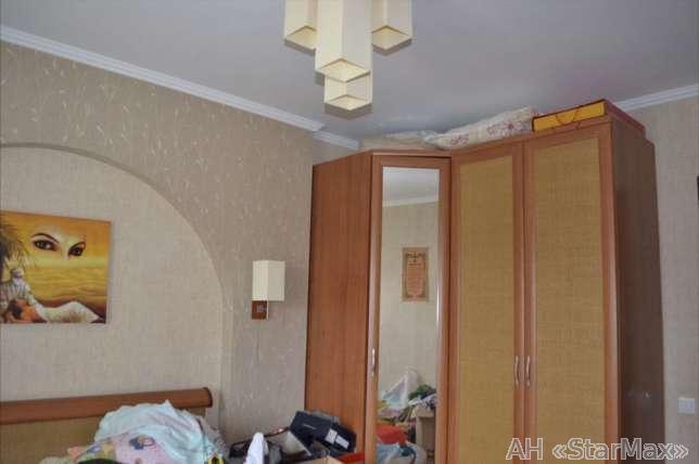 Продам квартиру Киев, Гонгадзе Георгия пр-т 4